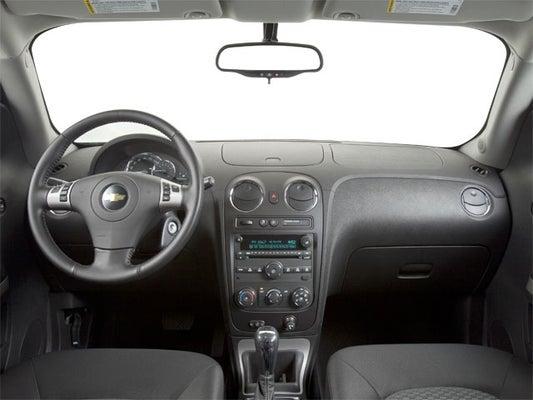 2011 Chevrolet Hhr Lt W 1lt In Corvallis Or Portland Chevrolet