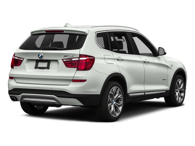 Rear Left Covering driver side For Bumper Cover Tail Pipe For BMW X5 E53 3.0i