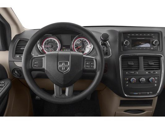 2019 Dodge Grand Caravan Sxt In Corvallis Or Portland Dodge Grand Caravan Power Volkswagen Of Corvallis