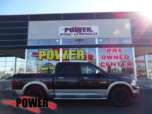 Used Dodge Ram 1500 Sublimity Or
